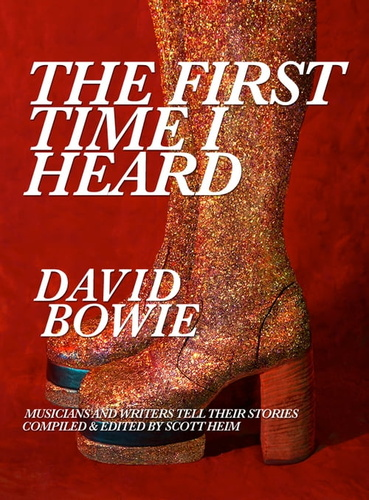 first-time-i-heard-david-bowie-the