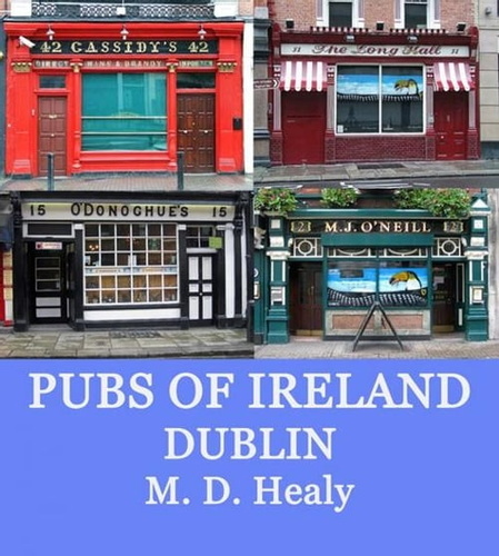 pubs-of-dublin