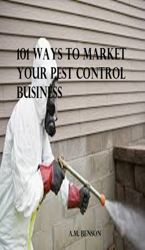 101-ways-to-market-your-pest-control-business
