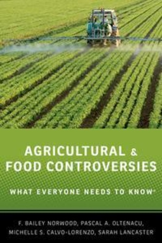 agricultural-food-controversies