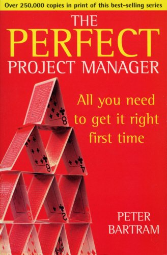 perfect-project-manager-the