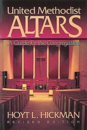united-methodist-altars