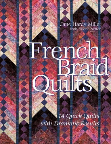 french-braid-quilts