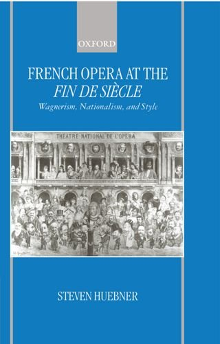 french-opera-at-the-fin-de-siecle