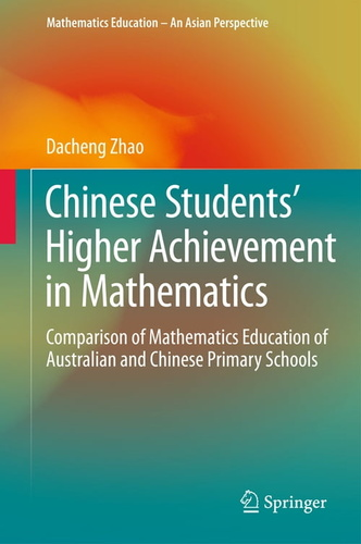 chinese-students-higher-achievement-in