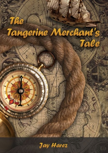 tangerine-merchant-tale-the