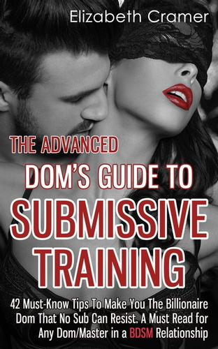 advanced-dom-guide-to-submissive-training-the
