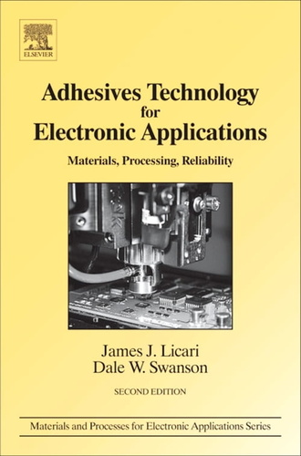 adhesives-technology-for-electronic-applications