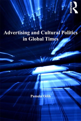 advertising-cultural-politics-in-global-times