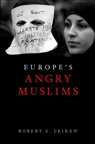 europe-angry-muslims