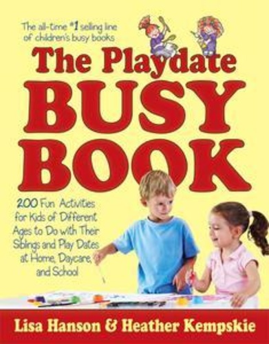 playdate-busy-book-the