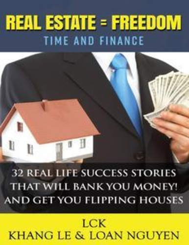 real-estate-freedom-time-finance-32-real