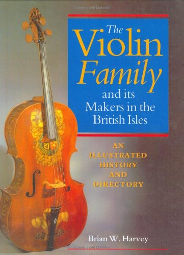 violin-family-its-makers-in-the-briti-the