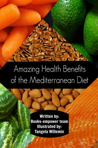 amazing-health-benefits-of-the-mediterranean-diet