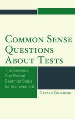 common-sense-questions-about-tests