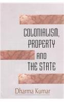 colonialism-property-the-state