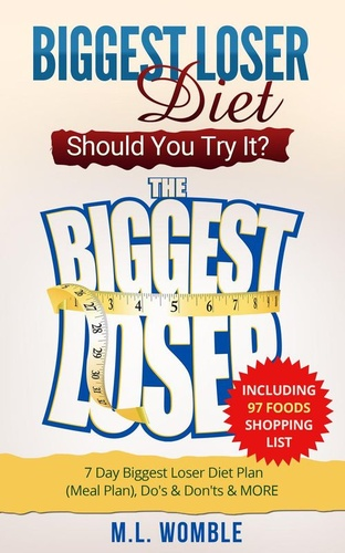 biggest-loser-diet-should-you-try-it