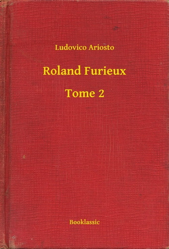 roland-furieux-tome-2