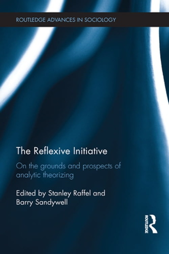 reflexive-initiative-the