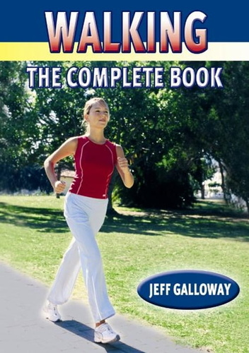 walking-the-complete-book