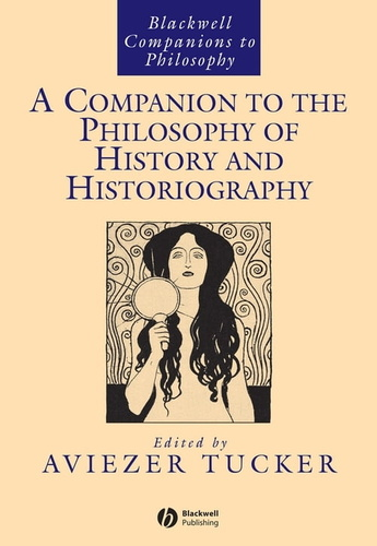 companion-to-the-philosophy-of-history