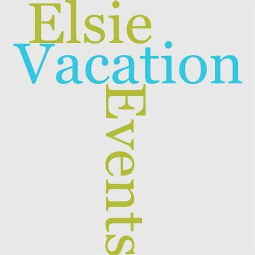 elsie-vacation-after-events