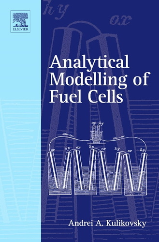 analytical-modelling-of-fuel-cells