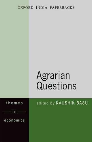 agrarian-questions