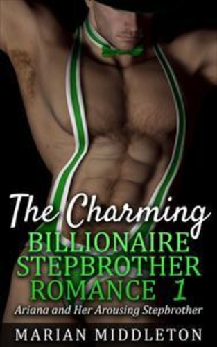 charming-billionaire-stepbrother-romance