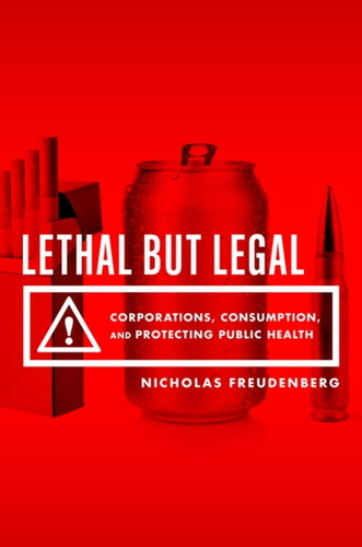 lethal-but-legal