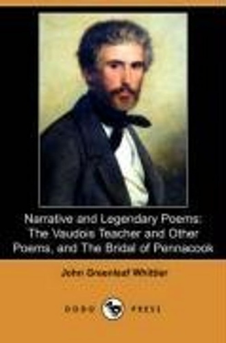 narrative-legendary-poems-the-bridal-of