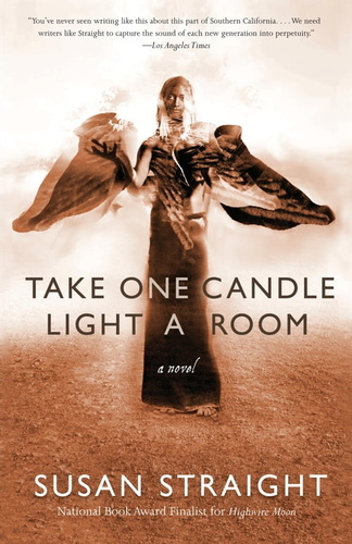 take-one-candle-light-a-room