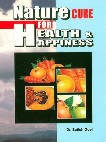 nature-cure-for-health-happiness