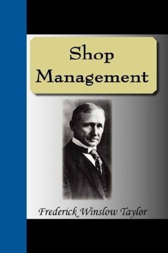 shop-management