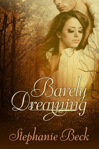 barely-dreaming