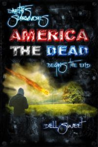 earth-survivors-america-the-dead-begins-the