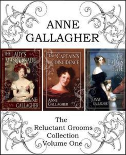reluctant-grooms-series-volume-one-the