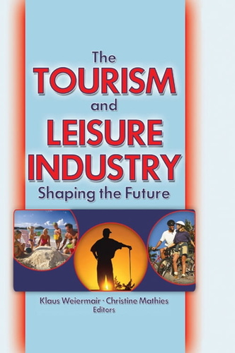 tourism-leisure-industry-the