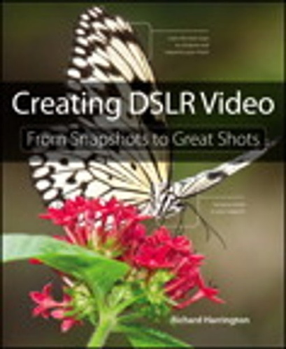 creating-dslr-video