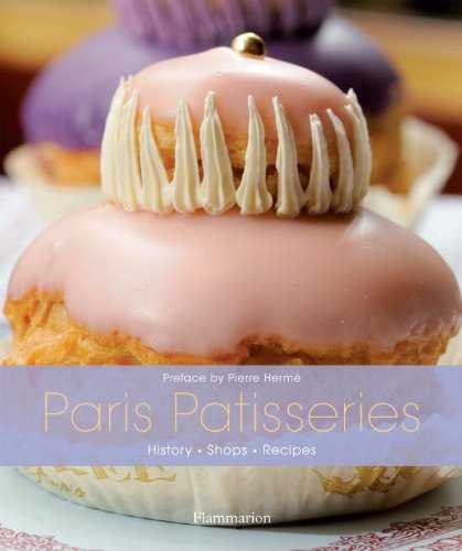 gourmet-patisseries-of-paris