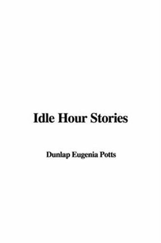 idle-hour-stories
