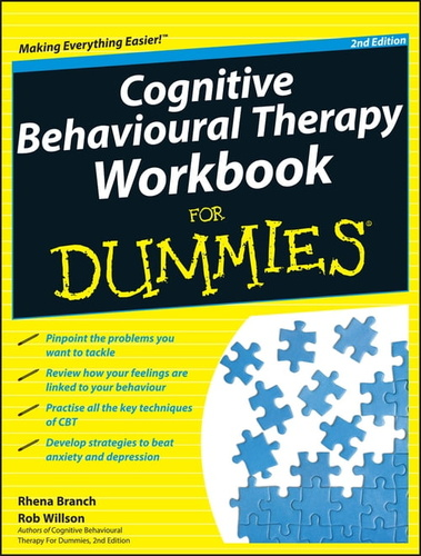 cognitive-behavioural-therapy-workbook-for