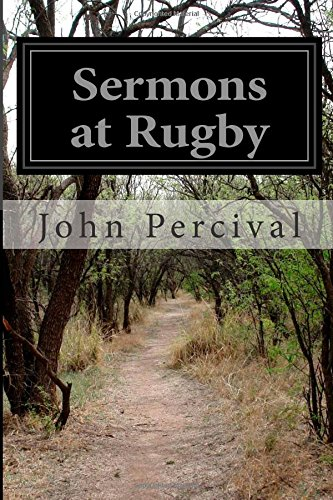 sermons at rugby
