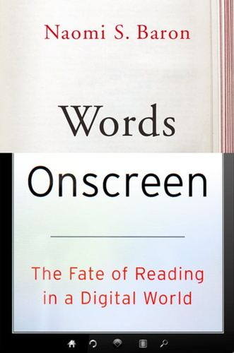 words-onscreen