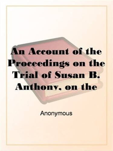 account-of-the-proceedings-on-the-trial-of
