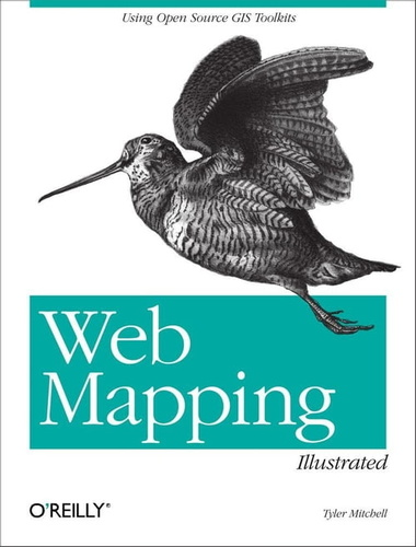 web-mapping-illustrated