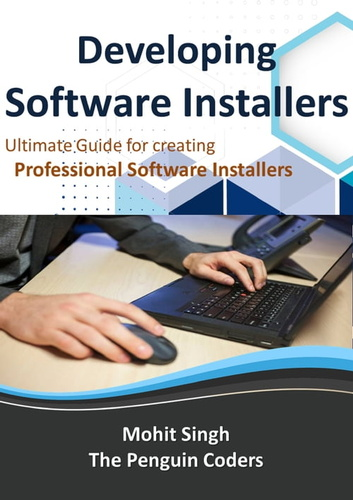 developing-software-installers