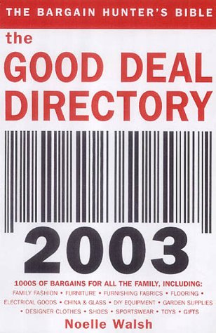 good-deal-directory-the