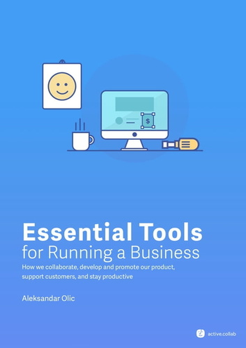 essential-tools-for-running-a-business