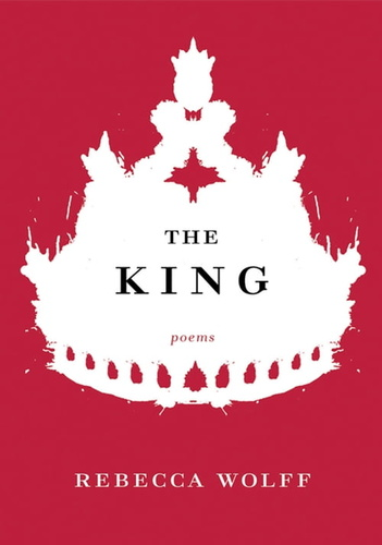 king-poems-the